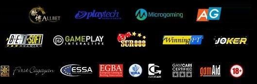 juegos casino gratis sin descargar ni registrarse tragamonedas